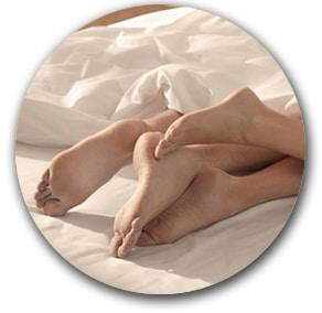 Le bien être du corps pour une meilleure santé sexuelle