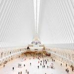 architecture-gestalt