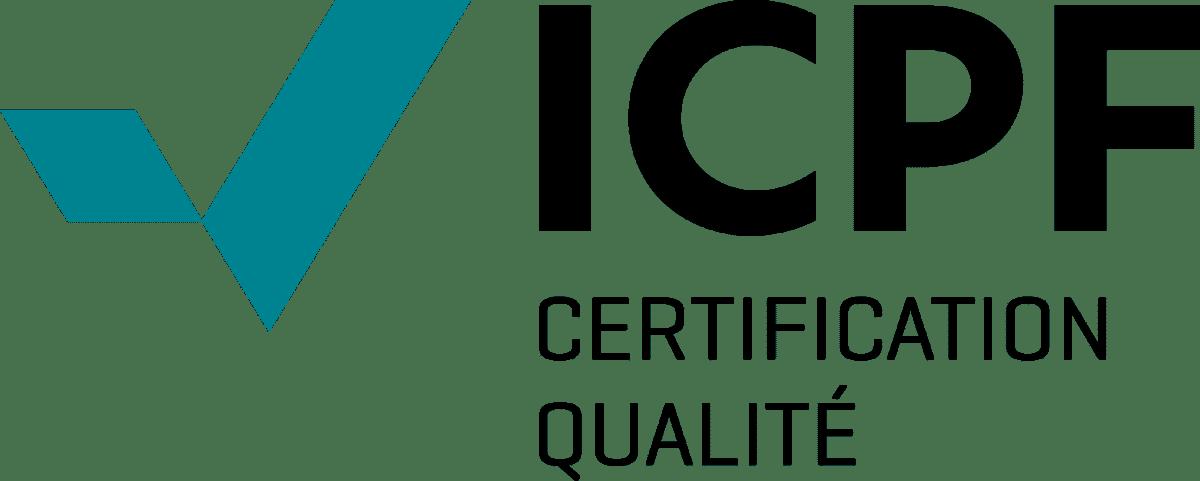 icpf-certification